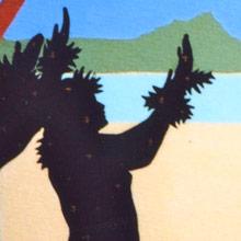 Honoring the Feminine (Hawaii)